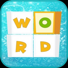 Activities of Guess Word Mix Puzzle Games
