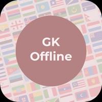 Gk Offline