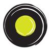 Ola - ANI Technologies Pvt. Ltd.