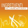 Ingredienti Alimentari