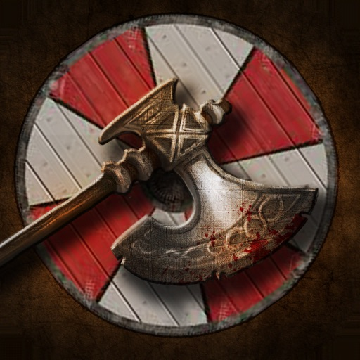 Age of Viking Conquest icon
