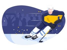 HockeyXL