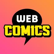 WebComics - Daily Manga icon