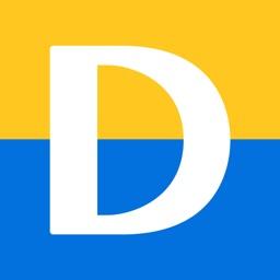 delfi.ee