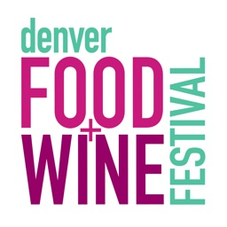 Denver Food and Wine