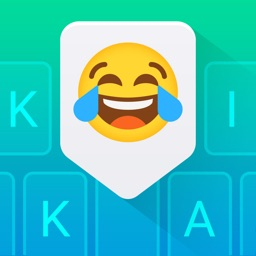 Kika Keyboard - Keyboard Fonts