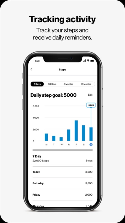 Verizon Care Smart screenshot-4