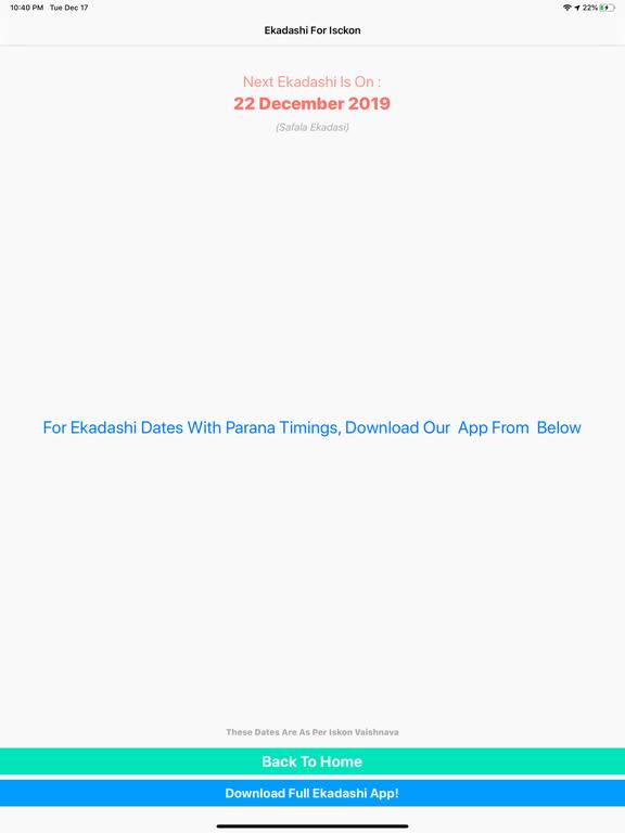 Bhagwat Gita App - Geeta Saar screenshot 11
