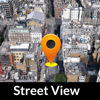 Live Street Route Map - Yasir Majeed