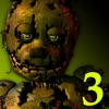 Five Nights at Freddy's 3 - iPhoneアプリ