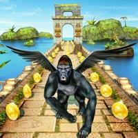 Codes for Flying Jungle Gorilla Hack