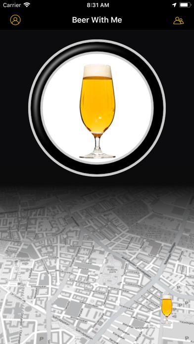 Herunterladen Beer With Me für Pc