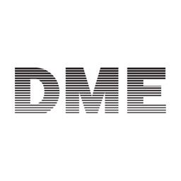 DME Studios NY Inc