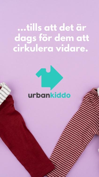 urbankiddo screenshot-5