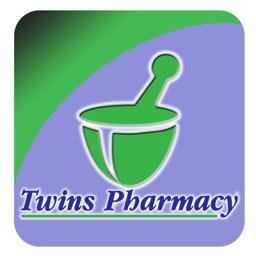 Farmacia PR Twins Pharmacy