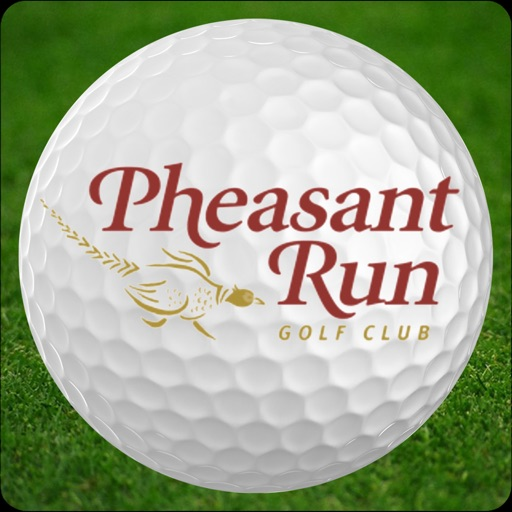 Pheasant Run GC, Newmarket, ON