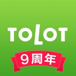 フォトブック 写真プリントサービス Tolot トロット By Tolot Inc