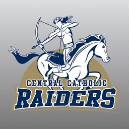 CCHS Raiders