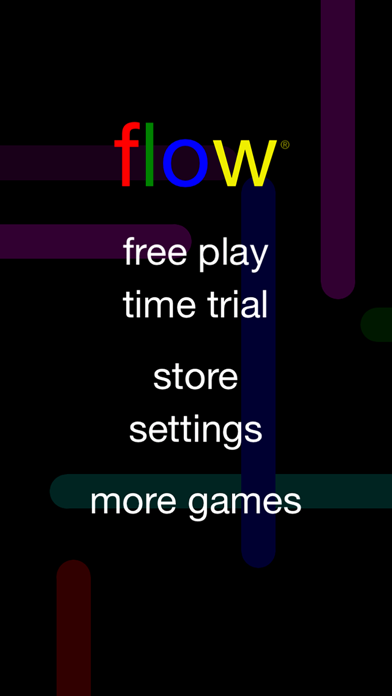 Flow Free for windows pc