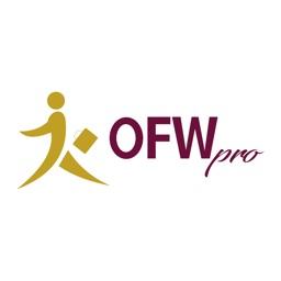 OFWpro