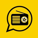 Multimedios Radio
