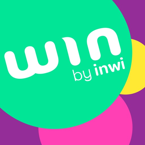 win by inwi