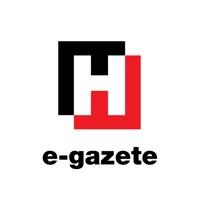 Codes for E-gazete - Günlük gazete keyfi Hack