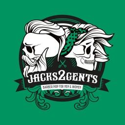Jacks2Gents