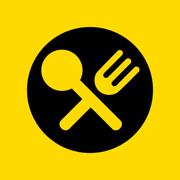 EASI - 华人首选掌上外卖送餐平台