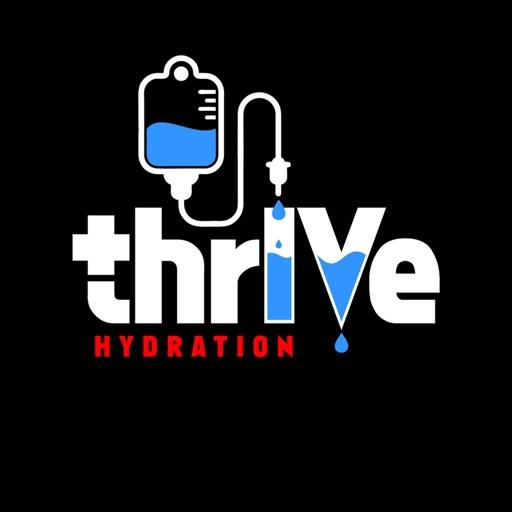 Thrive Hydration