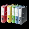Alinof Archives - Alinof Software Sàrl