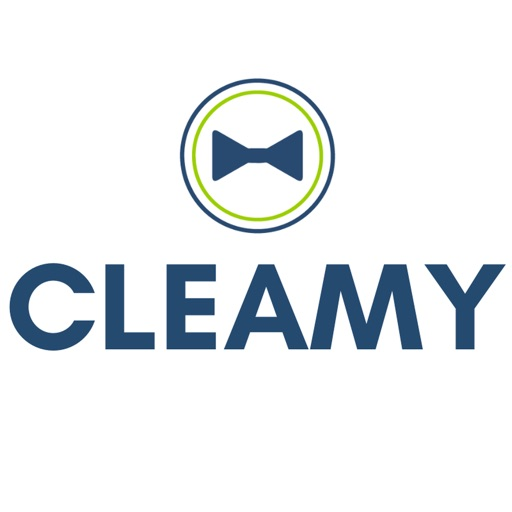 Cleamy - Pressing à domicile