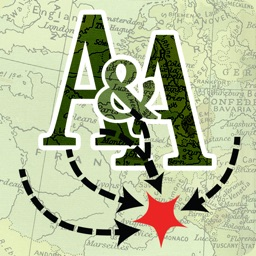 A&A Battle Calculator