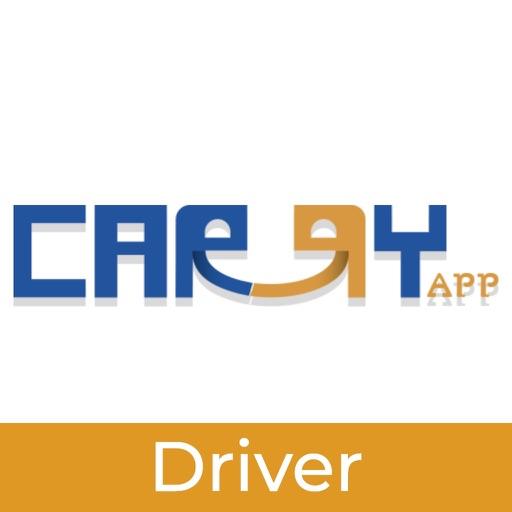 Carry App Driver
