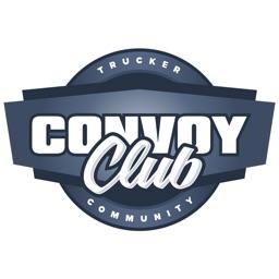 Convoy Club