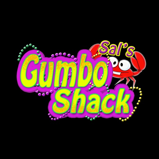 Sal's Gumbo Shack