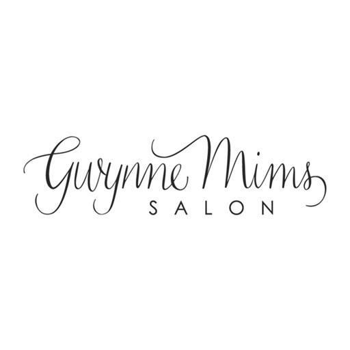 Gwynne Mims Salon