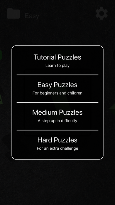 Paintball screenshot 2