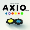 AXIO hexa - iPhoneアプリ