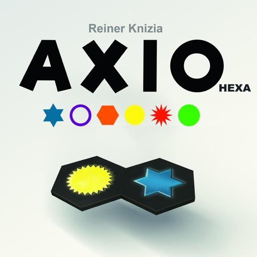 AXIO hexa