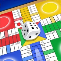Codes for Classic Parcheesi Offline Star Hack