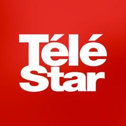 TéléStar programmes & actu TV