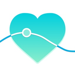 Heart rate monitor∞