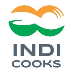 indicooks.com