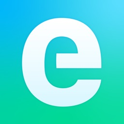 Electrek - Green Energy News