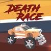 Death Race - Win or Die