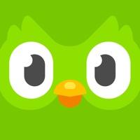 Duolingo - برنامج - ايفون ستور بالعربي