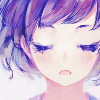 Codes for VOEZ Hack