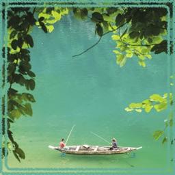Meghalaya-Offline Tour Guide