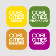 Cool Cities Germany